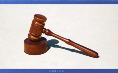 Le droit d'auteur d'une œuvre audiovisuelle
